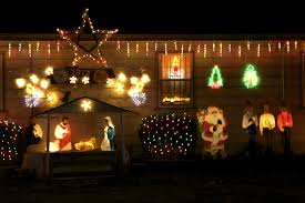 christmas lights in pa accessories christmas lights pittsburgh pa what rides are open at