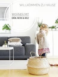 hã ngesessel wohnzimmer 389 best living room wohnzimmer images on
