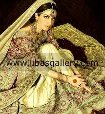 designer mehdi dazzling bridal wear wedding dresses designer