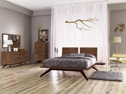 bedroom furniture danish modern bedroom furniture expansive bedroom furniture danish modern bedroom furniture large slate decor lamp bases black 4d concepts midcentury