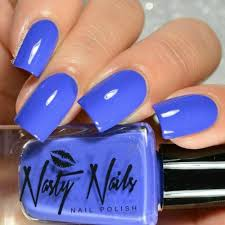 how to make your own nail polish line mailevel net