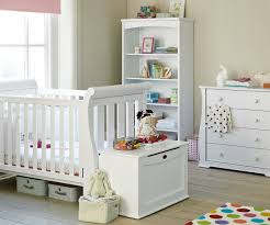 witching under roof kids bedroom for cheap kids bedroom furniture