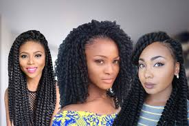 best braiding hair for twists crochet braids hairstyles curls or twists hairstyles haircuts