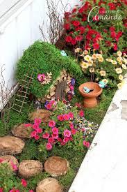 3009 best gardening outdoor living images on pinterest fairies