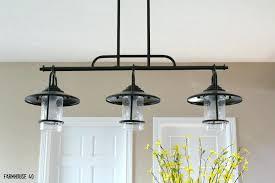 Farm Style Light Fixtures Farmhouse Style Lighting For Kitchen Farmhouse Light Fixture For