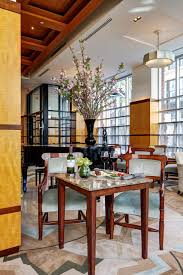 the hotel giraffe new york in photos best boutique hotel nyc
