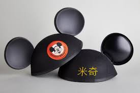 mickey mouse ears spirit halloween authentically disney and distinctly chinese shanghai disney
