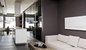 Grey Walls White Trim by Living Room Love Dark Grey Walls White Trim Wood Dark Grey Walls
