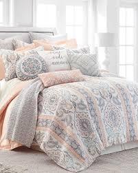 darcy luxury quilt print quilts bedding bed bath stein mart