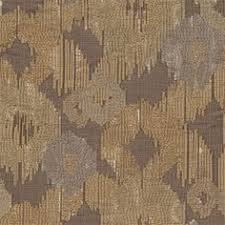 Heavy Drapery Fabric Sand Beige Weave Textured Chenille Upholstery Fabric Upholstery
