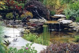 romantic finger lakes inn finger lakes bed u0026 breakfast