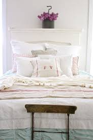 vintage and shabby chic interiors pre tend be curious