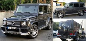 2003 mercedes amg for sale g class for sale g63 amg brabus g550 g65