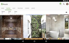 pictures houzz shopping home design photos galleries inspirations