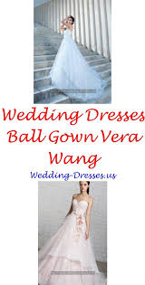 wedding dresses hire classic dresses for wedding casual wedding dresses plus size