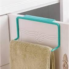 serviette cuisine porte serviette salle de bain plastique achat vente porte