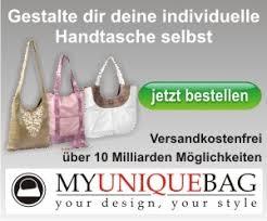 selber designen handtaschen selber designen und selbst gestalten