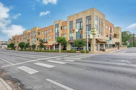 Austin Texas One Bedroom Apartments Apartments In Austin Tx Near Ut Remodel Interior Planning House