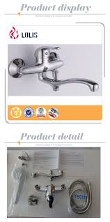 european kitchen faucets faucet european kitchen faucet