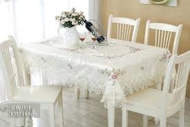round table cloth covers dining table cover idearama co