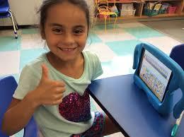 st math is back mrs bower u0027s first grade class