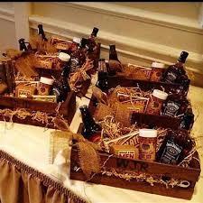 cigar gift baskets cigar gift baskets for men