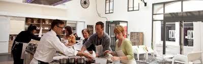 cours de cuisine chartres cours de cuisine atelier culinaire 11 cours gabriel chartres 11