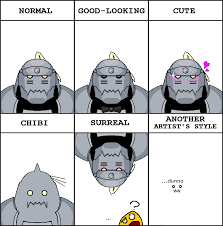 Xd Meme - a meme dunno xd by mucrush on deviantart