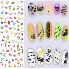 online get cheap diy nail designs aliexpress com alibaba group