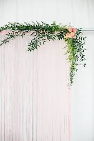 wedding backdrop rental nyc 262 best photobooth photocall backdrops images on