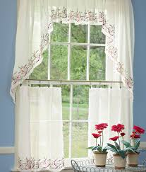 Luxury Kitchen Curtains by Luxury Kitchen Curtains Design Ideas 2012 Home Design