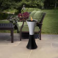 decorative torches u0026 firebowls walmart com