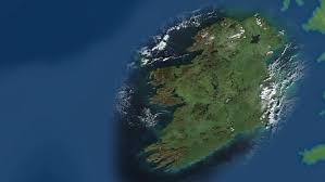 location of australia on world map up of green ireland country in united kingdom zoom out to