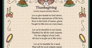 top thanksgiving poems for about turkeys free quotes