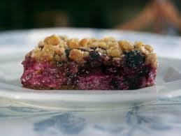 100 tyler florence cheesecake best 25 blueberry cheesecake
