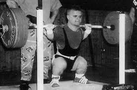 Bench Press Records By Weight Class Who U0027s The Most Impressive Powerlifter U2022 Stronger By Science