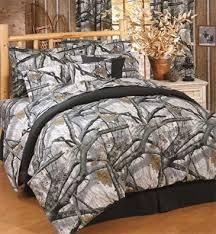 camo bedroom set oak new treestand camo comforter set from kimlor