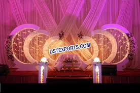 exclusive wedding reception decorations decora es de casamento
