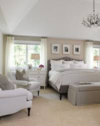 Shabby Chic Paint Colors For Walls by 25 Master Bedroom Color Ideas For Your Home Agreeable Gray