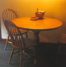 round pine dining table top solid pine round dining magnificent round pine kitchen table