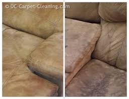 upholstery cleaning leather cleaning dc carpet cleaning