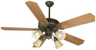 Craftmade Cxl Ceiling Fan Model Cf Cxl52ag In Aged Bronze