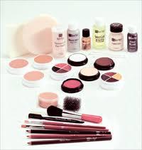Professional Theatrical Makeup Ben Nye Theatrical Makeup Kits