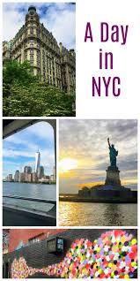 New York is it safe to travel to mexico images 230 best new york city travel inspirtation and tips images on jpg