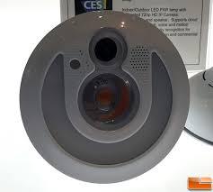 sengled camera light bulb sengled snap led light bulb with integrated ip camera speaker and