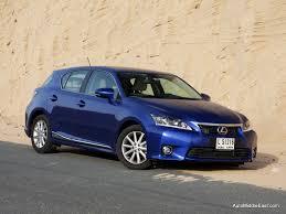 lexus ls 460 dubai 2012 lexus ct 200h review prices u0026 specs