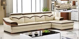 canap classique canapé en cuir produit en chine de meubles usine oppein italie