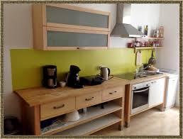 küche freistehend unterschrank küche ikea rheumri