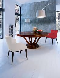 victoria dining table philipp selva dining tables from selva