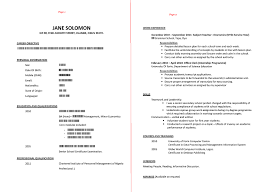 Order Resume Resume Topic Order Write A Science Lab